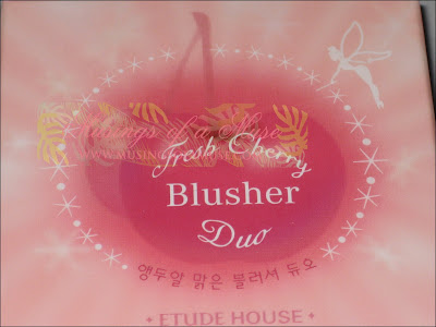 Etude+House+Fresh+Cherry+Blusher+Duo+2