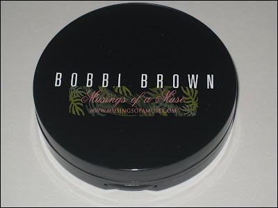 Bobbi+Brown+Illuminating+Bronzer+Powder+Maui+002