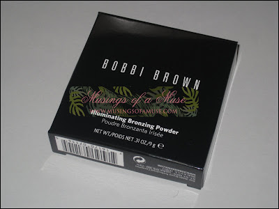Bobbi+Brown+Illuminating+Bronzer+Powder+Maui+007
