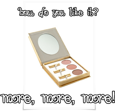 Jane+Iredale+Sweet+15+Makeup+Palette001