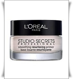L%27Oreal+Paris+Studio+Secrets+Professional+Collection+001