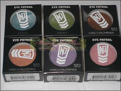Napoleon+Perdis+Eye+Patrol+002