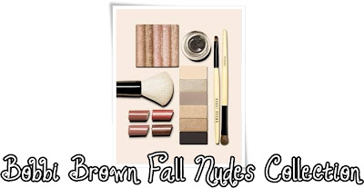 Bobbi+Brown+Fall+Collection+2009+Bobbi+Brown+Fall+Nudes+Collection1