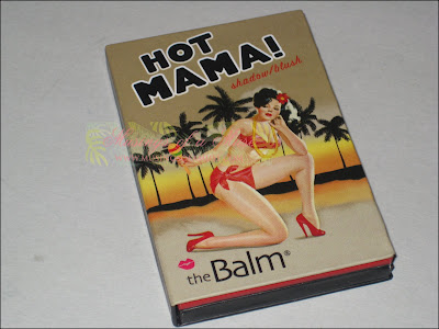 the+Balm+Hot+Mama+1
