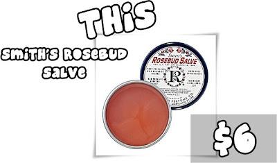 rosebud+salv