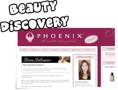 Phoenix+Cosmetics2