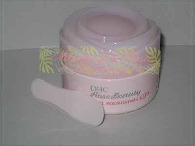 DHC+Rose+Beauty+Gel+Foundation+3