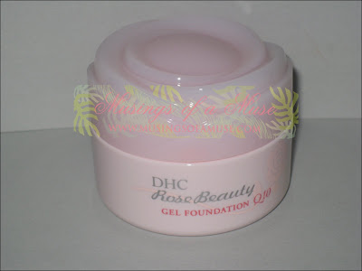 DHC+Rose+Beauty+Gel+Foundation+6