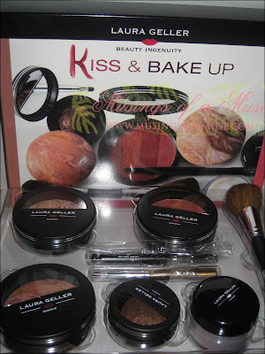 Laura+Geller+Kiss+%26+Bake+Up+8+Piece+Collection21