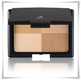 E.L.F.+Cosmetics+Pro+Collection+4