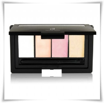 E.L.F.+Cosmetics+Pro+Collection+2