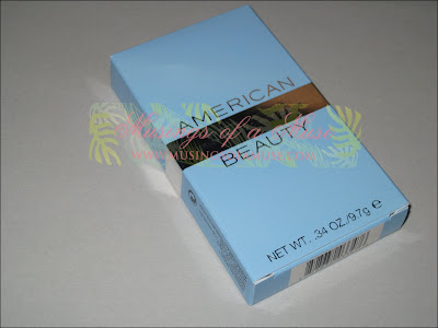 American+Beauty+Cosmetics+Coral+Treasure+Summer+Collection+American+Beauty+Cosmetics+Pretty+Luminous+Brightening+Cheek+Color+Review+and+Swatches+1
