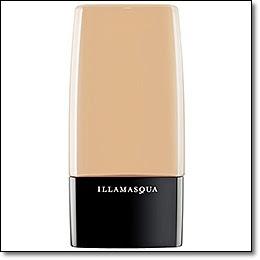 Illamasqua+001