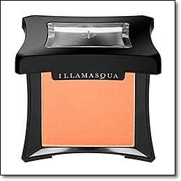 Illamasqua+004