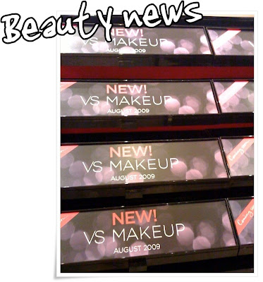 Victoria%27s+Secret+Cosmetics