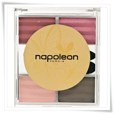 Napoleon+Perdis+Prismatic+Eyeshadow+Quad+1
