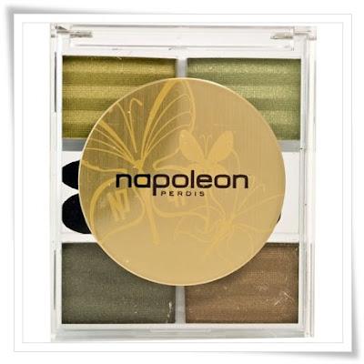 Napoleon+Perdis+Prismatic+Eyeshadow+Quad+3