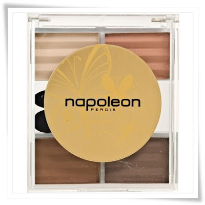 Napoleon+Perdis+Prismatic+Eyeshadow+Quad+2