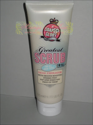 Soap+%26+Glory+The+Greatest+Scrub+Of+All+003
