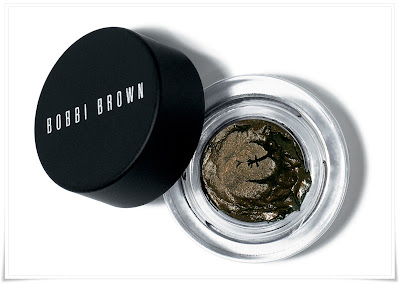Bobbi+Brown+Ivy+League+Collection+1005