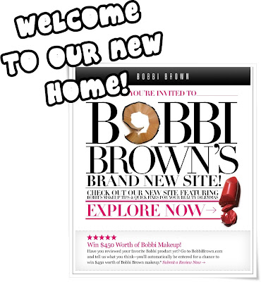 bobbi+brown+website