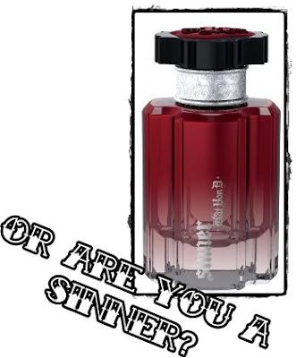 kat+von+d+sinner+perfume