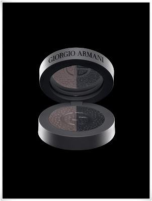 Giorgio+Armani+Beauty+Fall+2009+Collection+Greige+Collection+2