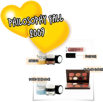 Philosophy+Fall+Collection+2009+0043