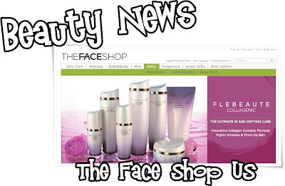 the+face+shop