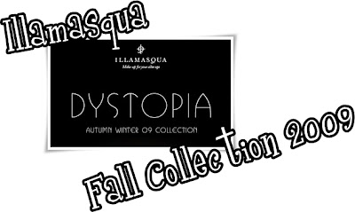 Illamasqua+Dystopia+Fall+Collection+2009