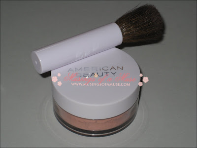American+Beauty+Perfect+Mineral+Loose+Powder+Blush+2