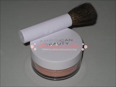 American+Beauty+Perfect+Mineral+Loose+Powder+Blush+2