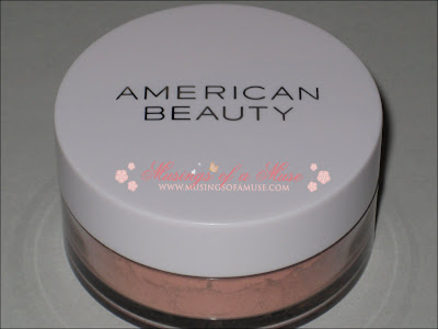 American+Beauty+Perfect+Mineral+Loose+Powder+Blush+3