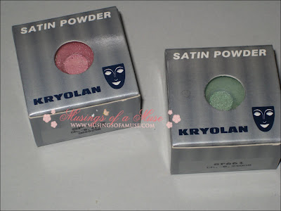 Kryolan+Satin+Eyedust+Powder+Eye+Dust+1
