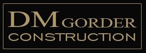 DM Gorder Construction