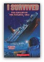 external image titanic+cover.jpg