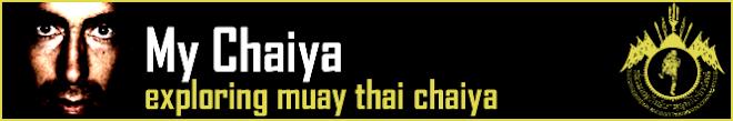 My Chaiya