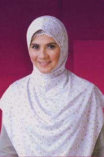Toko Busana Muslimah ONLINE
