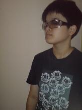 MR . Da Fansu xD