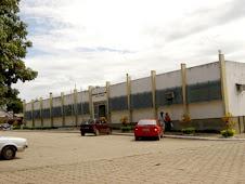 Prefeitura Municipal de Crixás
