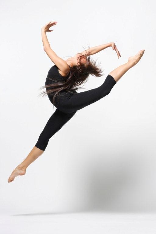 Dancers Unite  Contemp...