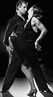 salsa dance charlotte