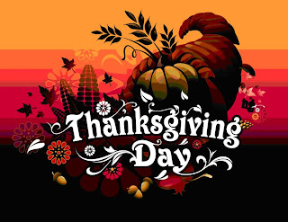 Charlotte NC Thanksgiving