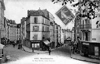 Rue Feutrier
