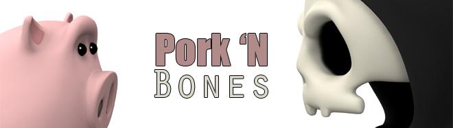 Pork N' Bones