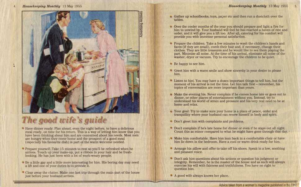 http://1.bp.blogspot.com/_CO9TEwb0Icw/SwbGuR7_MLI/AAAAAAAAAWs/3zVavL5eVzE/s1600/The+Good+Wife's+Guide.jpg