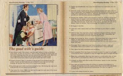 http://1.bp.blogspot.com/_CO9TEwb0Icw/SwbGuR7_MLI/AAAAAAAAAWs/3zVavL5eVzE/s1600/The+Good+Wife%27s+Guide.jpg