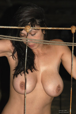Anne marie insex