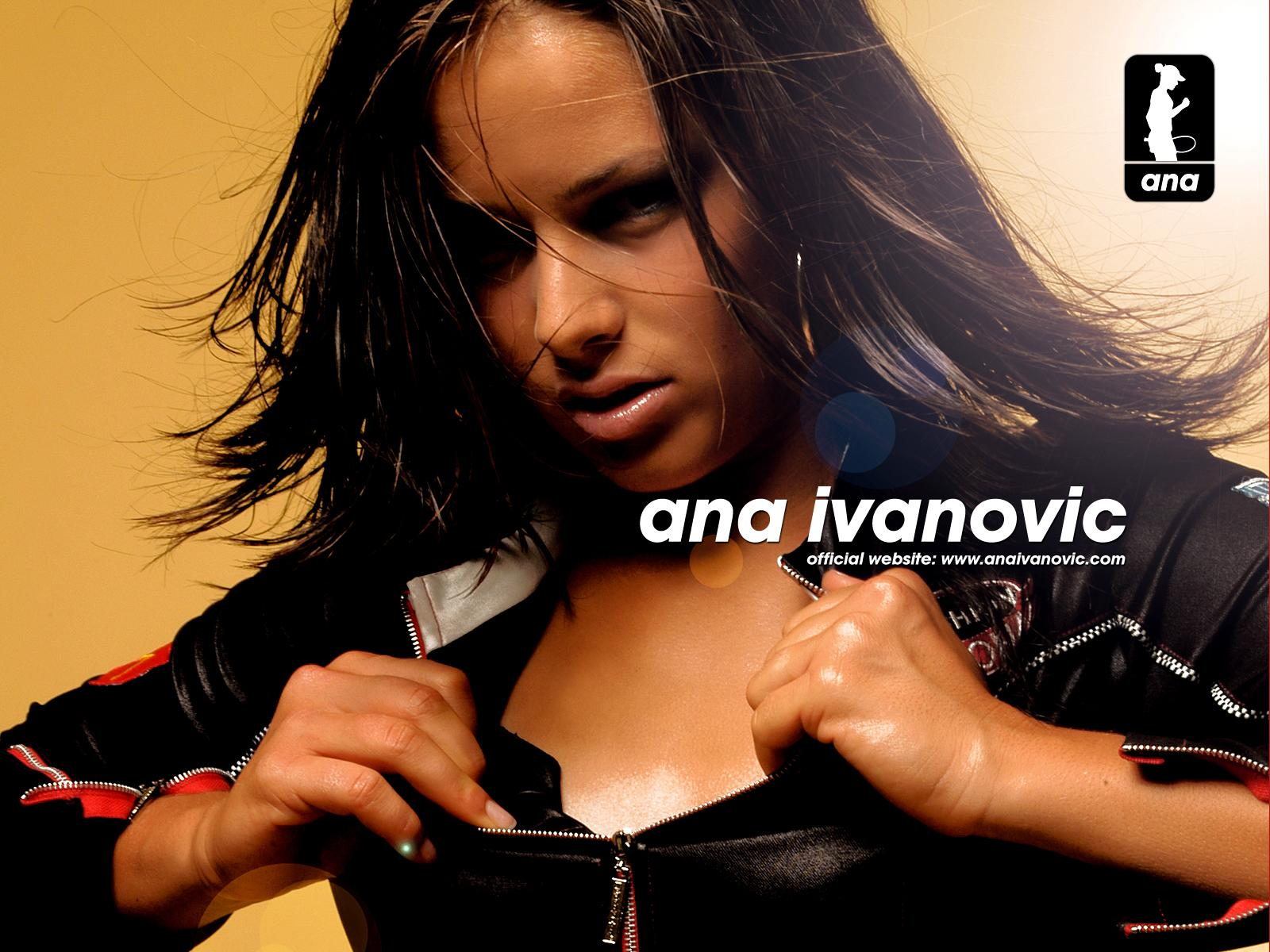 http://1.bp.blogspot.com/_COFcdZP8rlg/S-iJAbLNjAI/AAAAAAAACQk/nSxSuPyP4Uw/s1600/Ana+Ivanovic+(5).jpg