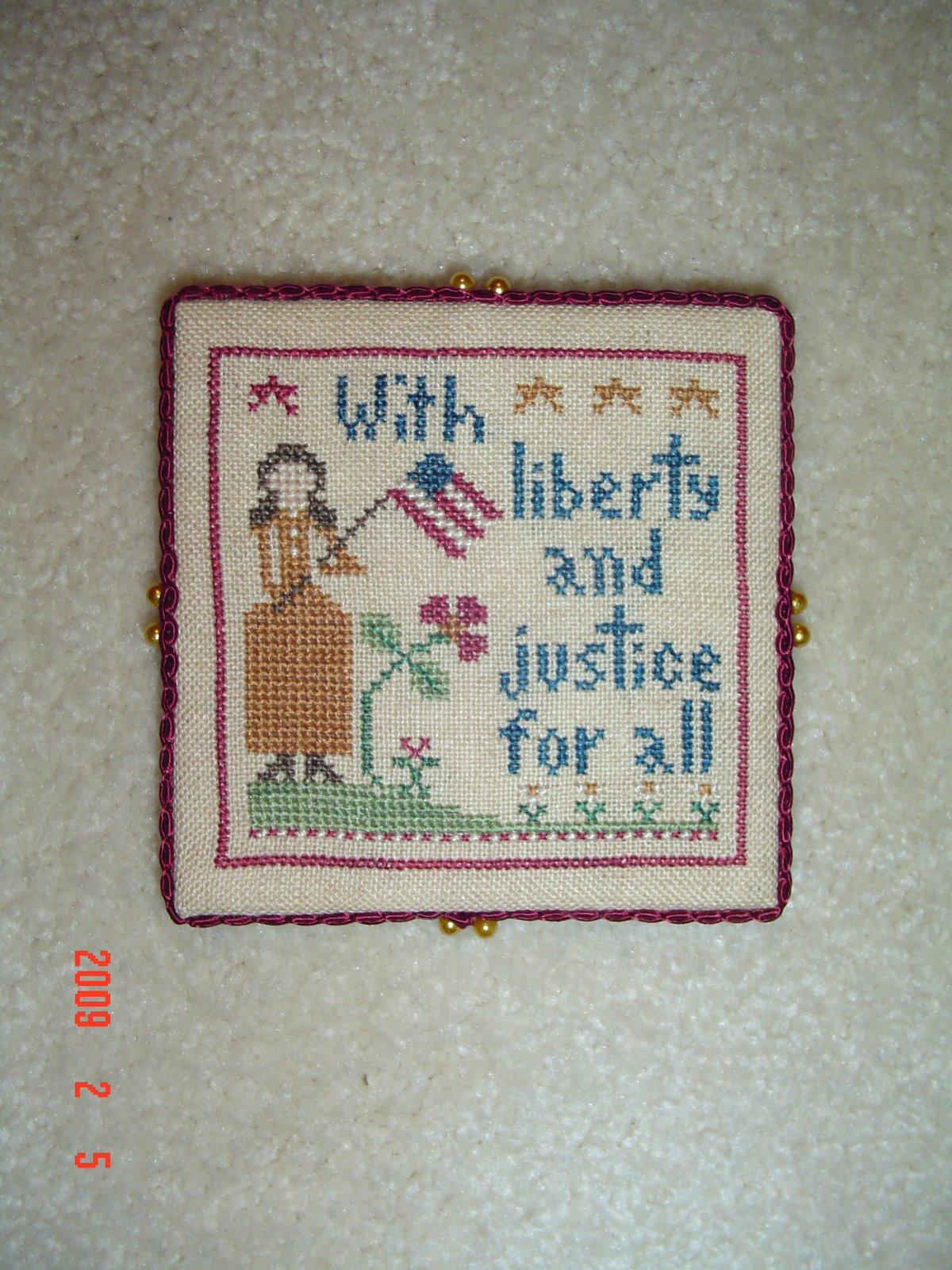 [jillpatrioticexch1.jpg]